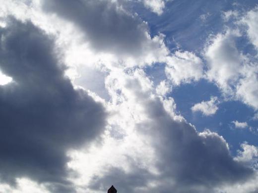 Погода во владивостоке на 5 дней в море